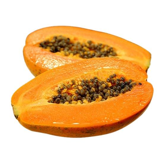 Đu đủ vàng - vinfruits.com 2