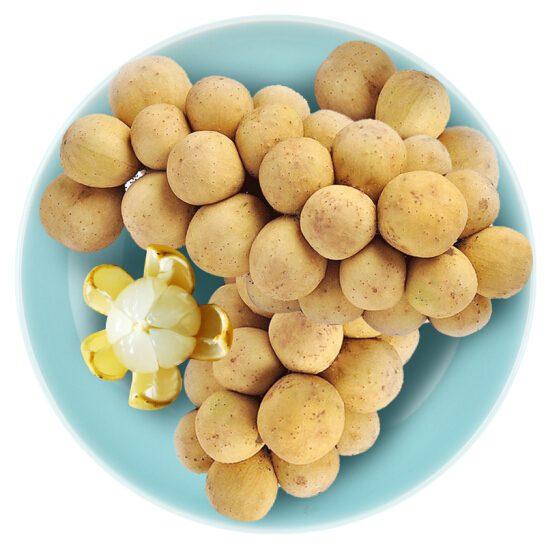 Bòn bon Thái - vinfruits.com 1