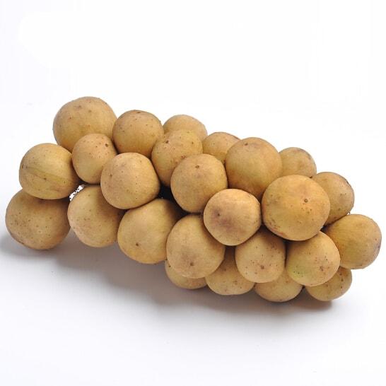 Bòn bon Thái - vinfruits.com 3