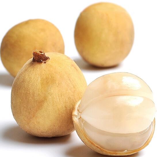 Bòn bon Thái - vinfruits.com 6