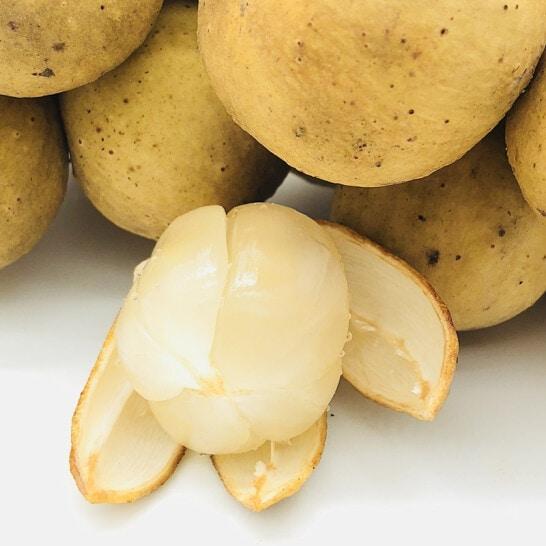 Bòn bon Thái - vinfruits.com 7