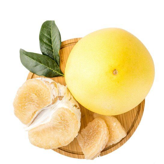 Bưởi Đoan Hùng - vinfruits.com 1