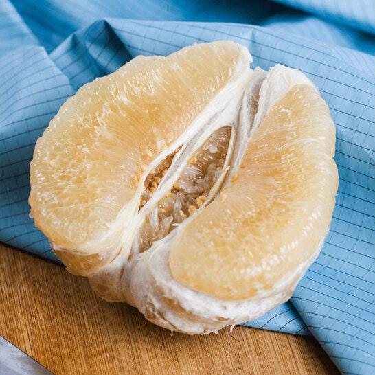 Bưởi Đoan Hùng - vinfruits.com 4