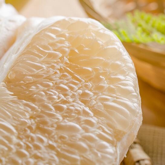 Bưởi Đoan Hùng - vinfruits.com 5