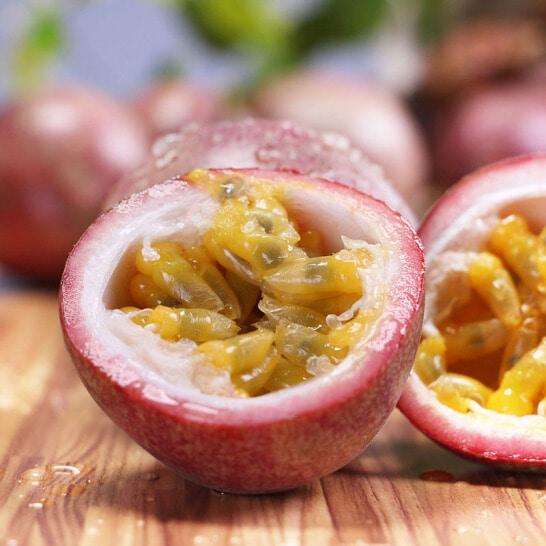 Chanh dây - vinfruits.com 3