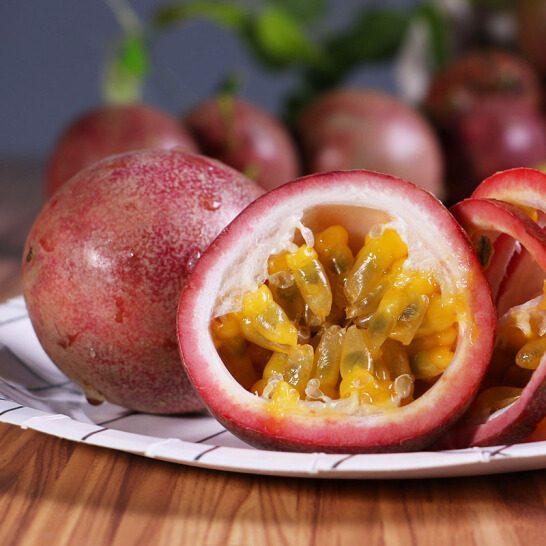 Chanh dây - vinfruits.com 4