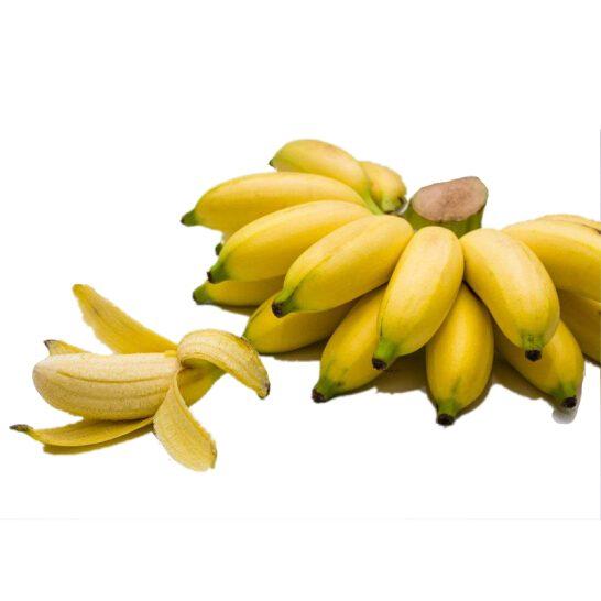 Chuoi cau - vinfruits.com 3