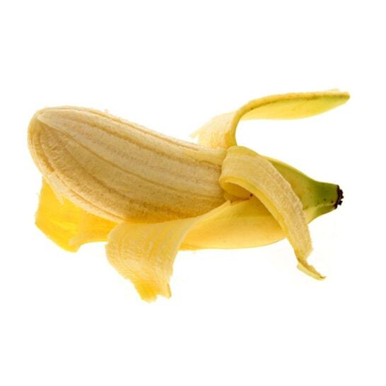 Chuoi cau - vinfruits.com 4