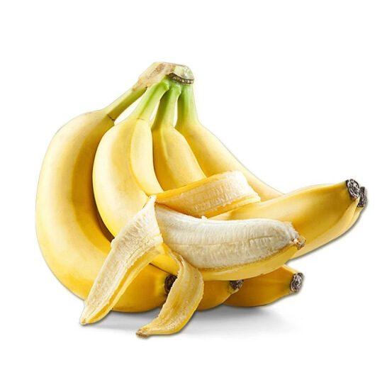 Chuoi gia huong - vinfruits.com 2