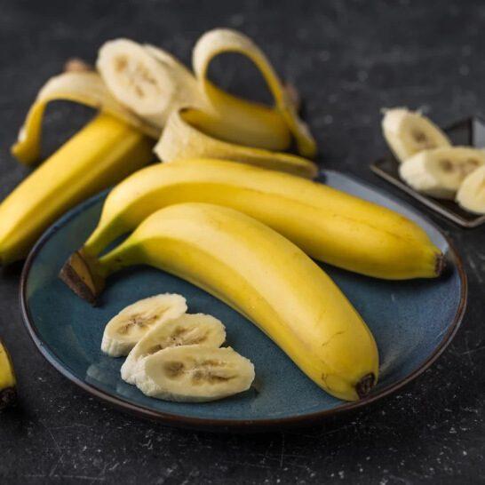 Chuoi gia huong - vinfruits.com 3