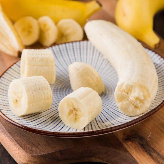 Chuoi gia huong - vinfruits.com 4