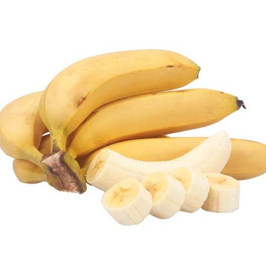 Chuoi gia huong - vinfruits.com 5