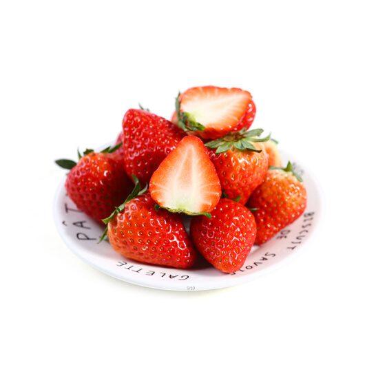 Dau tay Da Lat - vinfruits.com 2