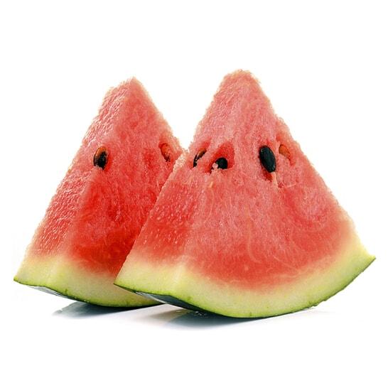 Dua hau hac my nhan - vinfruits.com 4