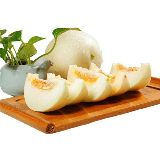 Dua le trang - vinfruits.com 5