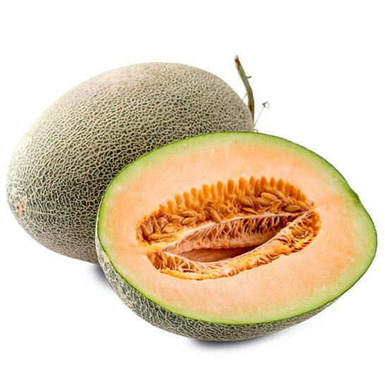 Dua luoi ruot do - vinfruits.com 1