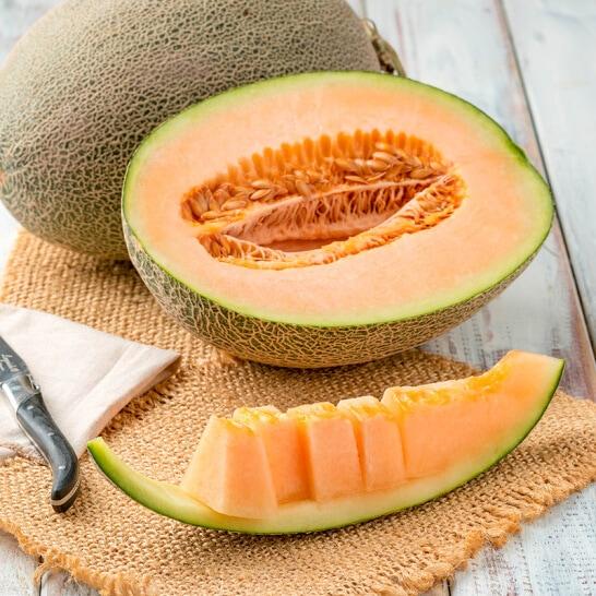 Dua luoi ruot do - vinfruits.com 4
