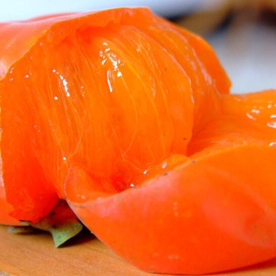 Hong chin Da Lat - vinfruits.com 1
