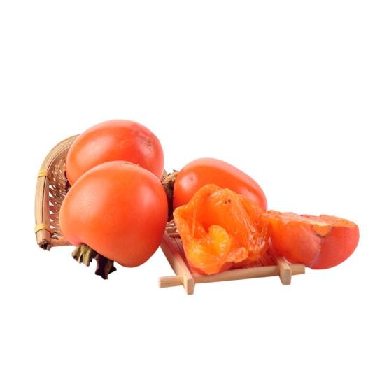 Hong chin Da Lat - vinfruits.com 3