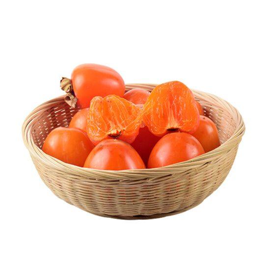 Hong chin Da Lat - vinfruits.com 4