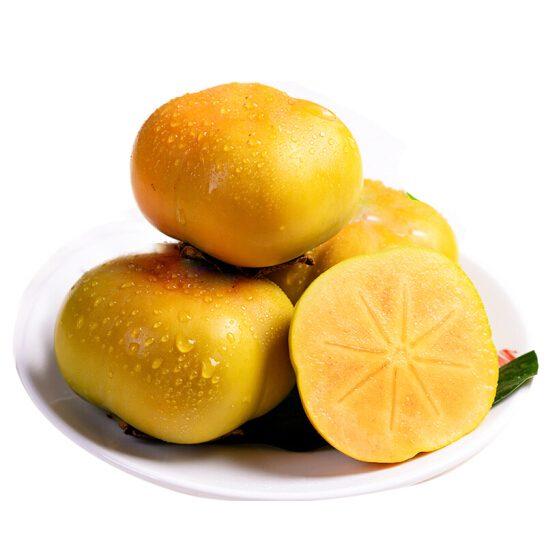 Hong gion Da Lat - vinfruits.com 1