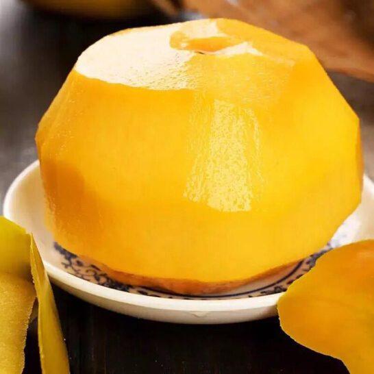 Hong gion Da Lat - vinfruits.com 2