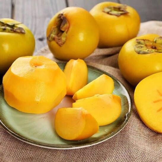 Hong gion Da Lat - vinfruits.com 3