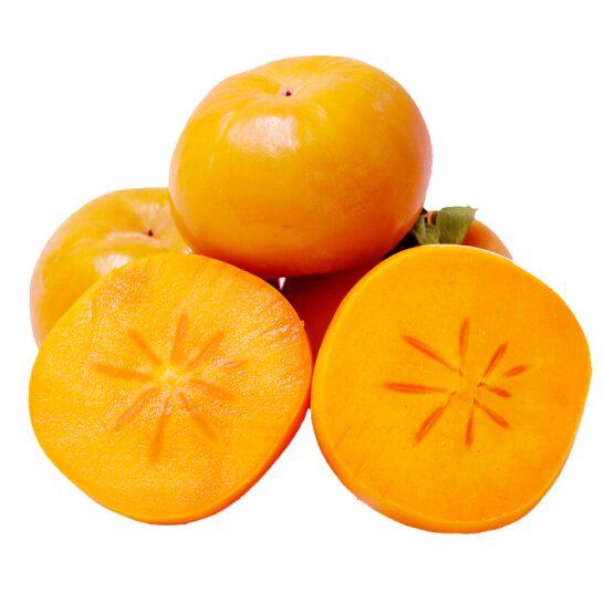 Hong gion Da Lat - vinfruits.com 4