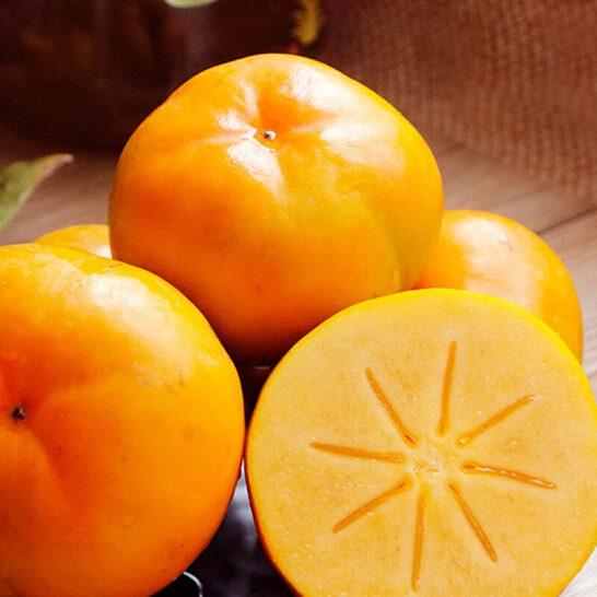 Hong gion Da Lat - vinfruits.com 5
