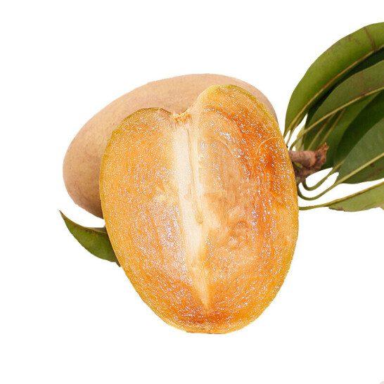 Hong xiem Tien Giang - vinfruits.com 1
