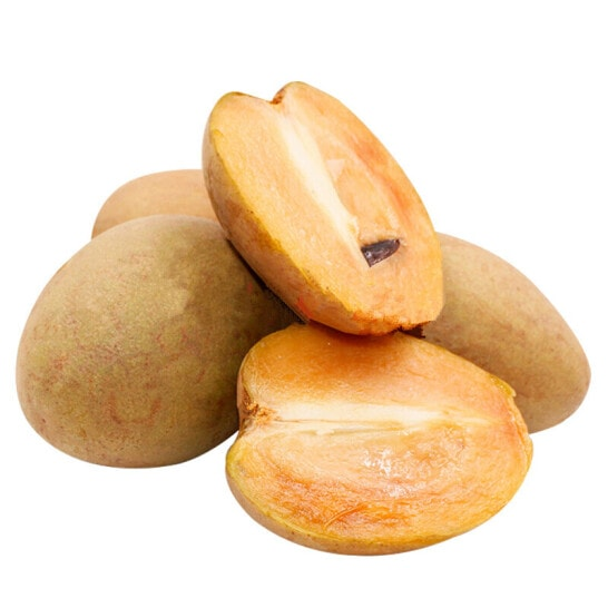Hong xiem Tien Giang - vinfruits.com 4