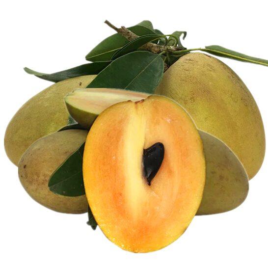 Hong xiem - vinfruits.com