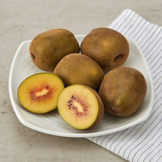 Kiwi ruot do Han Quoc - vinfruits.com 1