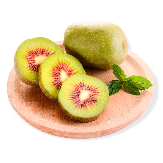 Kiwi ruot do New Zealand - vinfruits.com 2