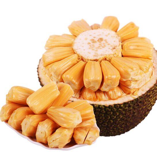 Mít Thái Lan - Vinfruits.com 1