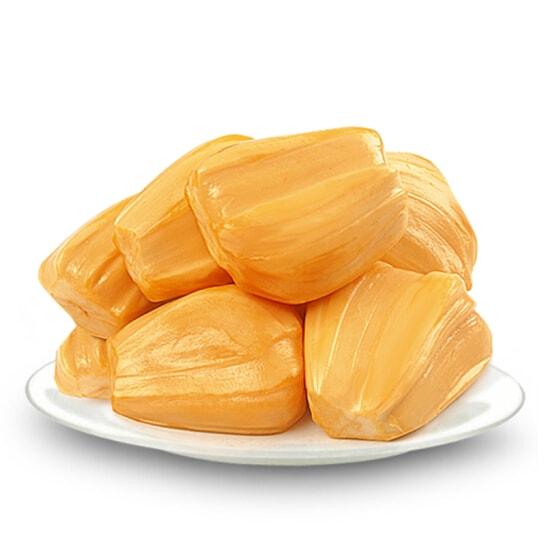 Mít Thái Lan - Vinfruits.com 2