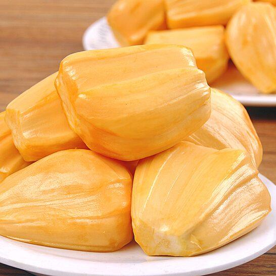 Mít Thái Lan - Vinfruits.com 5