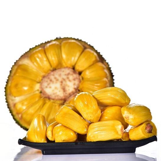 Mít dai VN - vinfruits.com 1