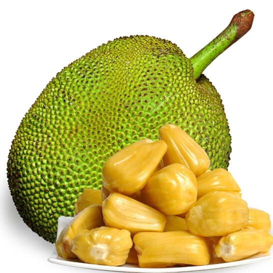 Mít dai VN - vinfruits.com 3