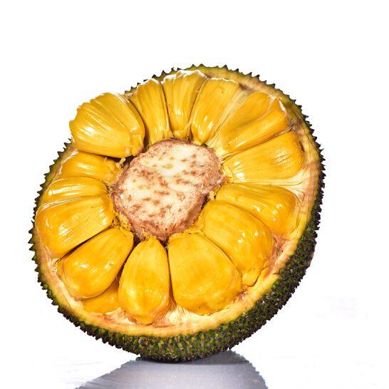 Mít dai VN - vinfruits.com 4