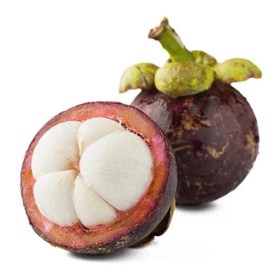Măng cụt vietnam - vinfruits.com 4