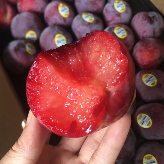 Man den My - vinfruits.com 1