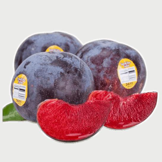 Man den My - vinfruits.com 4