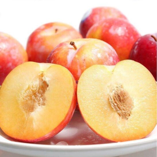 Man do Uc - vinfruits.com 6