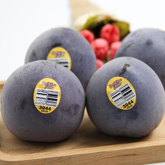 Man khung long den My - vinfruits.com 3