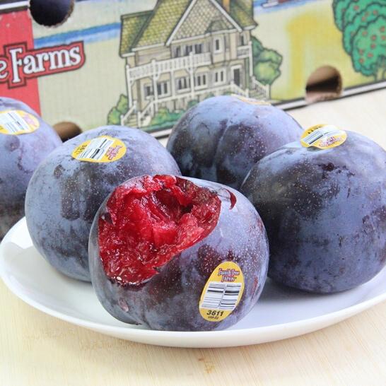 Man khung long den My - vinfruits.com 5