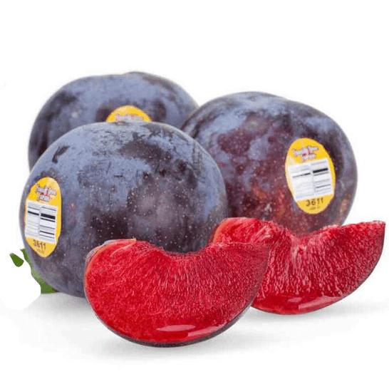 Man khung long den My - vinfruits.com 6