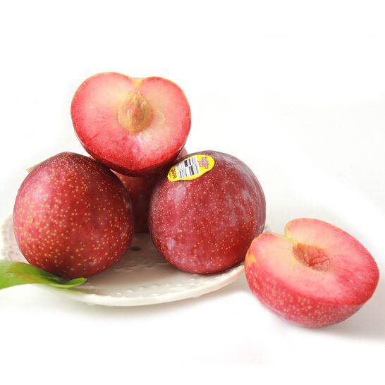 Man khung long do My - vinfruits.com 1