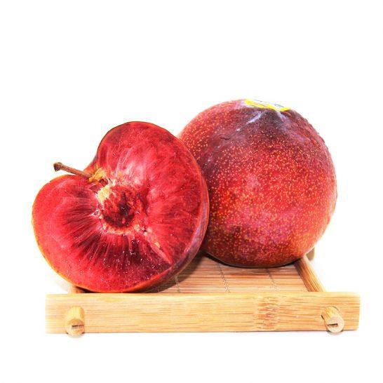Man khung long do My - vinfruits.com 5