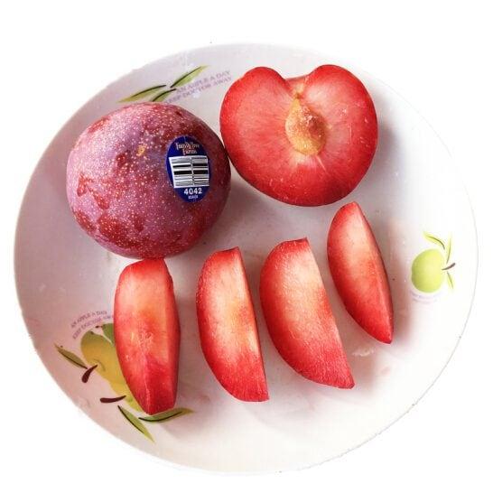 Man khung long do My - vinfruits.com 6